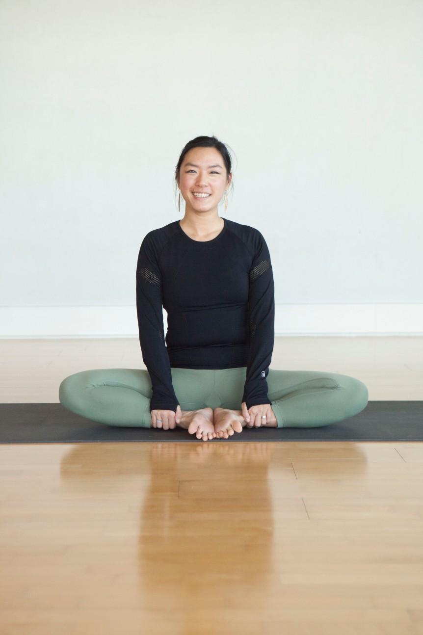 prana-yoga-2017-449